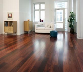 Alfombrando alfombras pisos persianas tapetes cancun for Pisos laminados homecenter